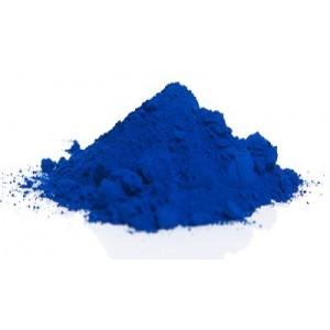 Bleu Azur concentré