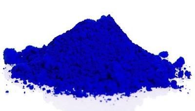 Pigment Bleu Extra