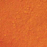 Orange Ercolano