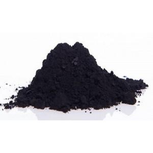 Noir Minéral