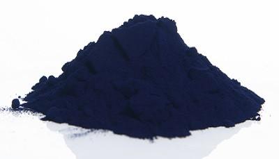 Pigment Bleu M.C. (Moulin à Couleurs) 5272