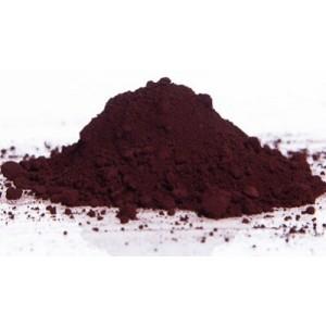 Oxyde de fer brun 12