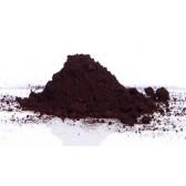 Oxyde de fer brun 13