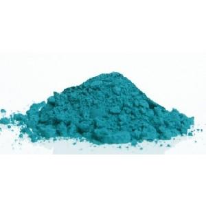 Bleu Turquoize