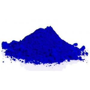 Bleu Extra