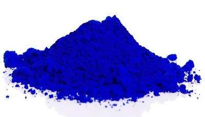 BLUE EXTRA N°8000