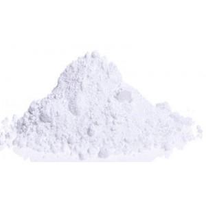 Lithopone 30%