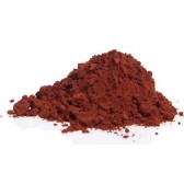 Calcinated Sienna N° 1032