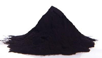Pigment Terre de Cassel