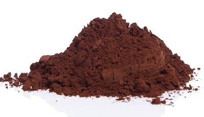 Brown SB N° 1105
