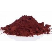 Oxyde de fer rouge 1564