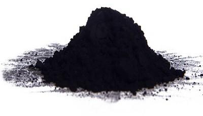 Pigment Noir de Vigne