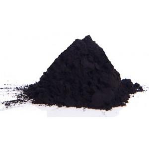 Oxyde de fer noir 1721