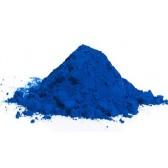 Bleu M.C. 2776