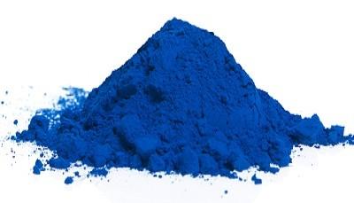 Blau MC N°2776