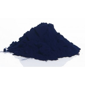 Bleu M.C. 5272