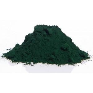 Vert M.C. 2441
