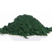 Vert M.C. 5053