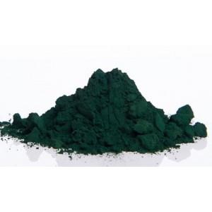 Vert M.C. 6411