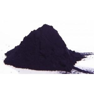 Violet M.C. 6308