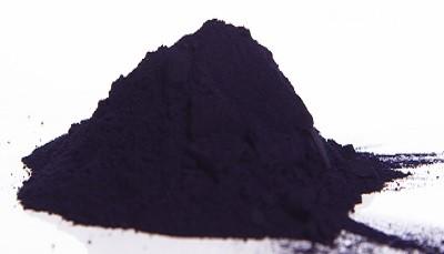 Pigment Violet M.C. (Moulin à Couleurs) 6308