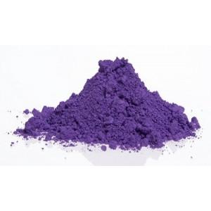 Violet Clair 6401