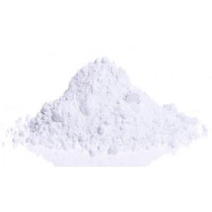 Blanc de Zinc Neige