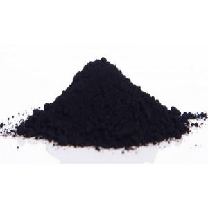Oxyde de Fer Noir 9318